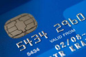 ביטול עיקול על חשבון בנק