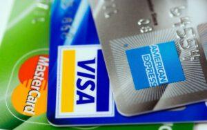 הלוואה לסגירת חובות בבנק