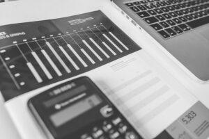 הסדר חובות לבנקים