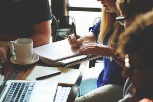 הקמת עסקים תוך כדי חדלות פירעון