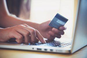 חישוב אשראי חדלות פירעון