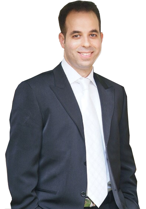 עורך דין הוצאה לפועל אשדוד אליהו כהן